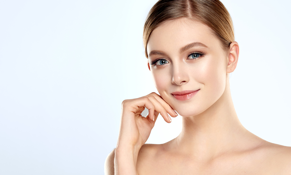 What Are the Advantages of Juvederm? 5 Benefits Revealed
