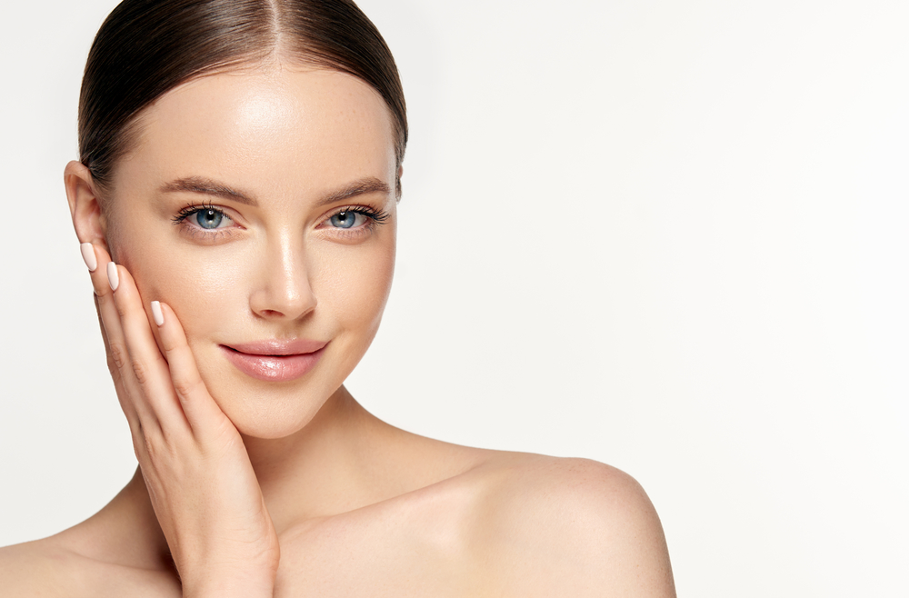 Lip Flips, Facial Lines, and Cheeks: What Areas Can Juvederm Treat?