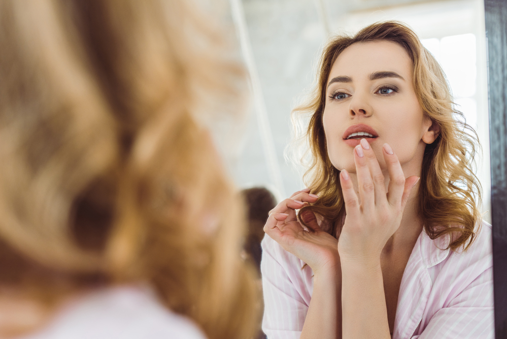 How Can You Get a Natural-Looking Lip Flip? Learn About the Nurse Shara Lip Flip