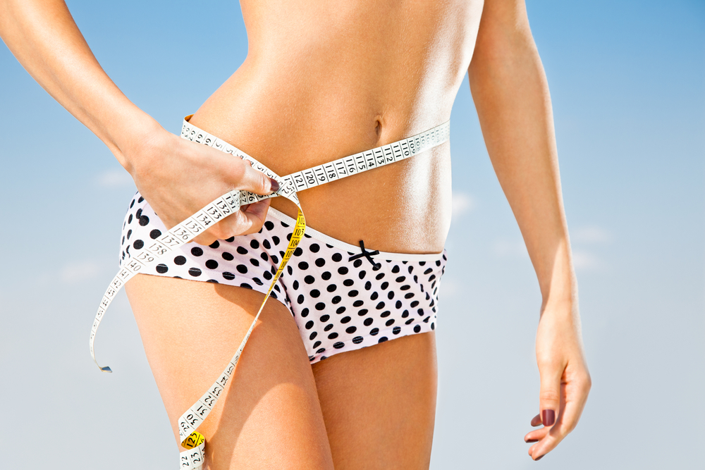 How Can You Get Rid of Stubborn Fat? Discover CoolSculpting