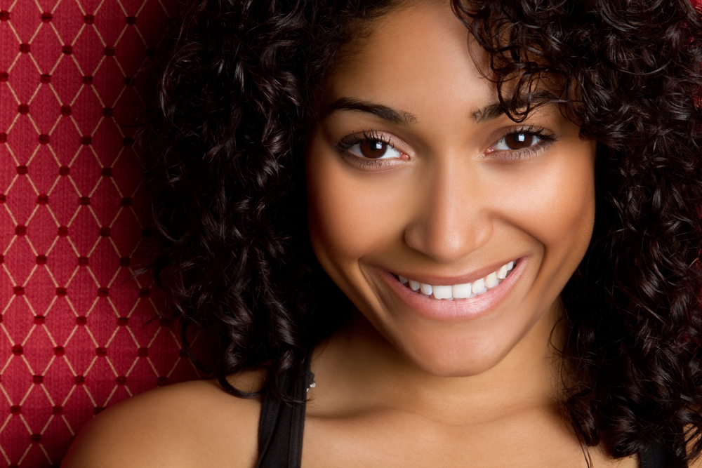 Juvederm or Botox: What Is the Difference?