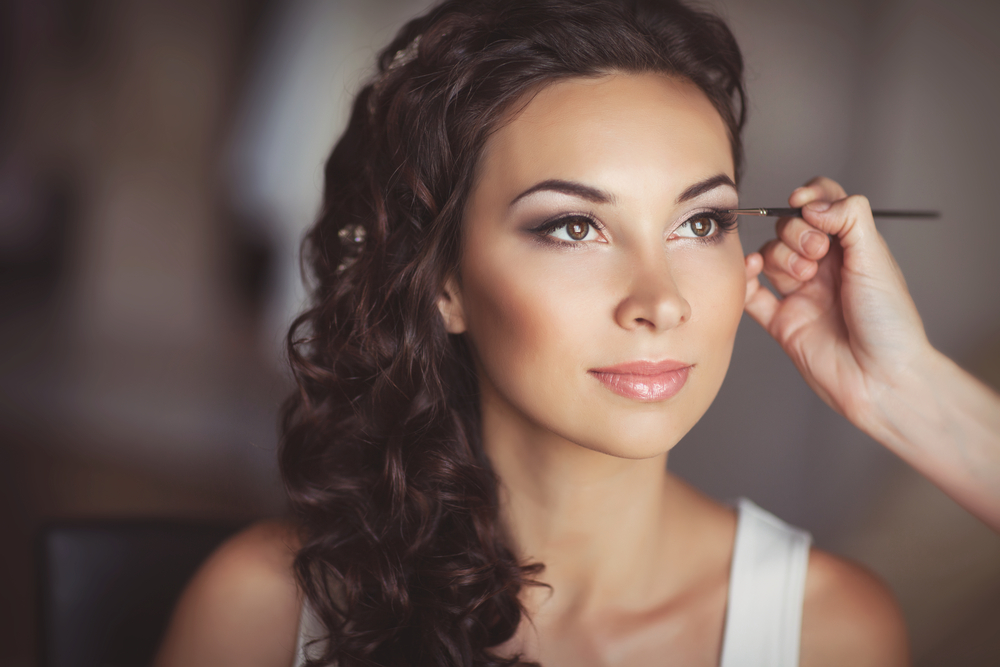 ColoreScience Make-Up