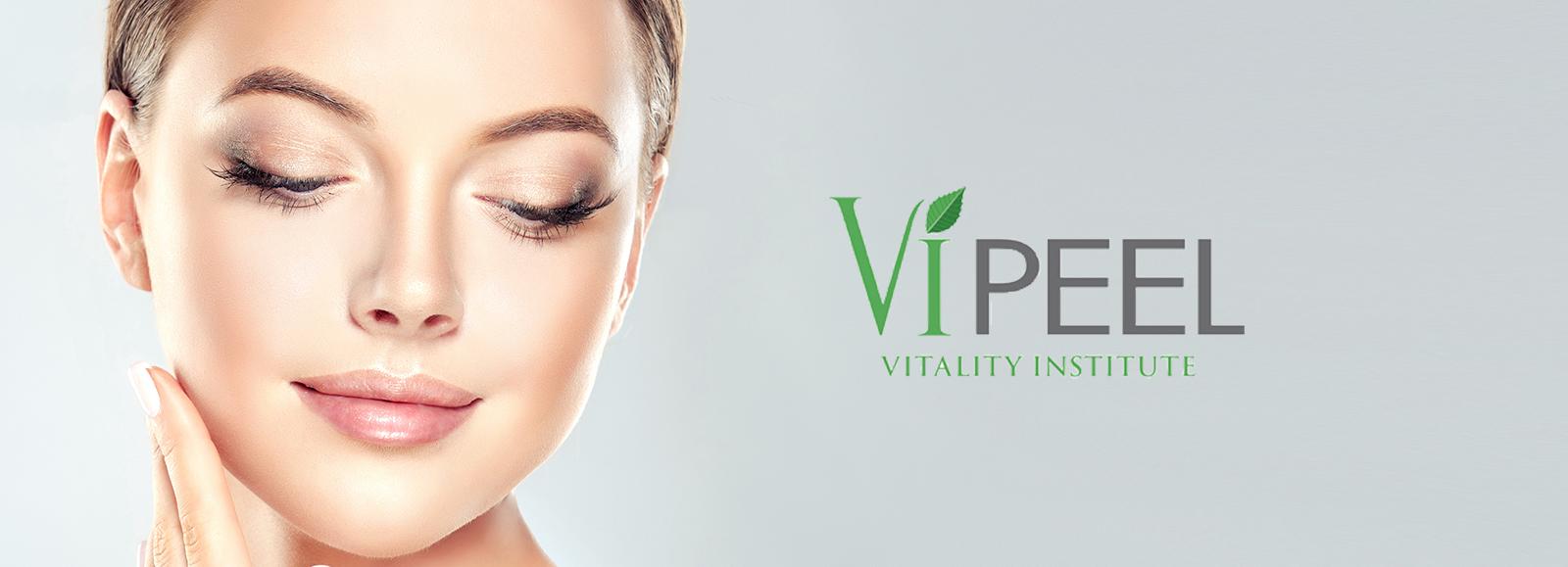 VIPeel