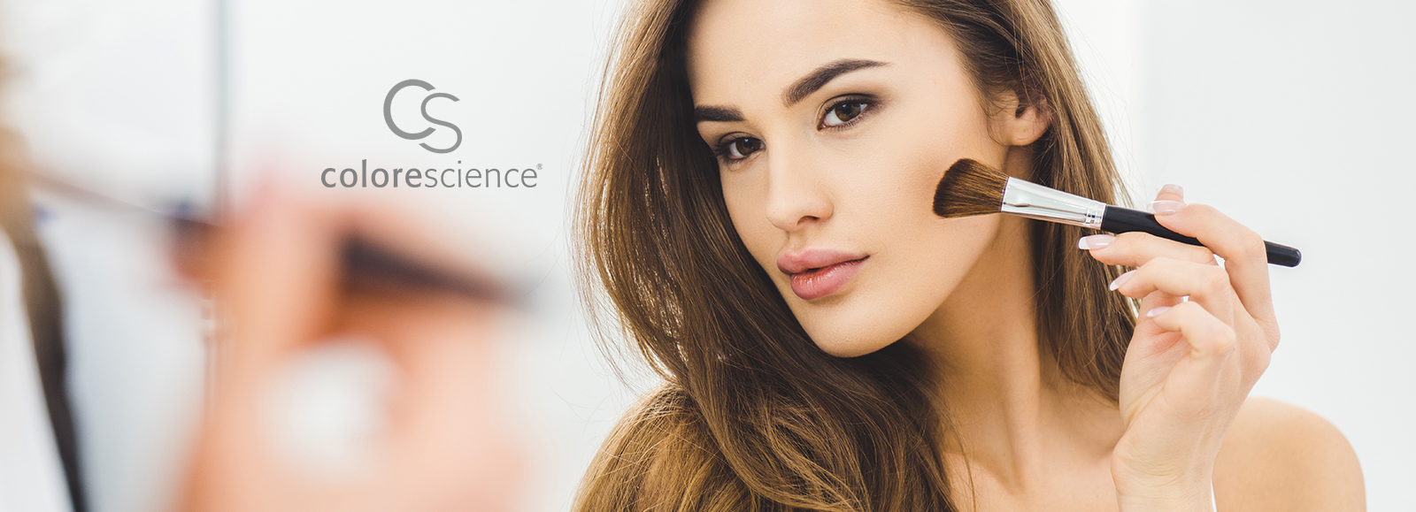 ColoreScience Make-Up