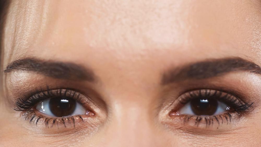 Subnovii Non-Surgical Eye Lift
